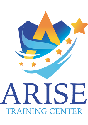 Arise Training Center